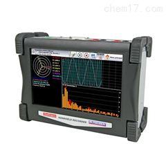 DAS30/DAS50/DAS60多功能数据采集记录仪