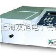 UV-2102PC756MC紫外可见分光光度计