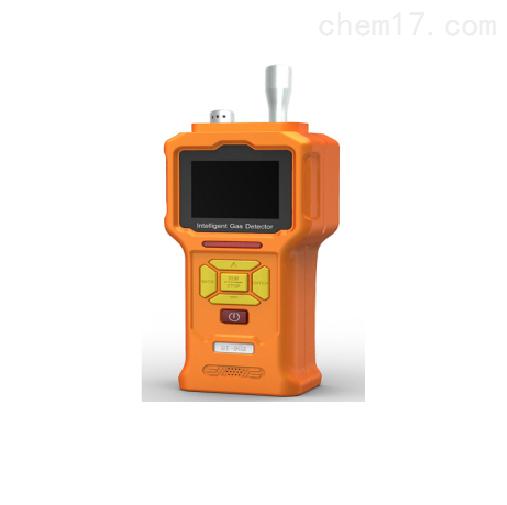 GT903-PH3泵吸式磷化氢气体检测仪