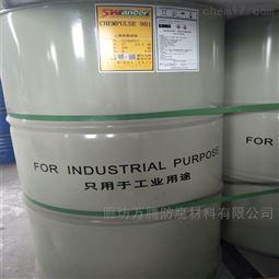环氧树脂漆 环氧改性防腐涂料