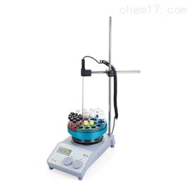 MS-H-ProA数控磁力搅拌器