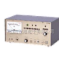CAD-3LCAD3L导线测试仪