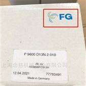77783491德国FG滤芯全称为Filtration Group滤芯直销