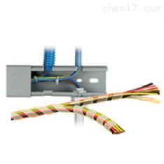 进口Entrelec压力传感器