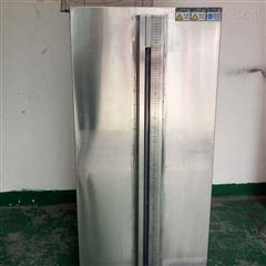 IPX7A-1000浸水试验箱(不锈钢材质)