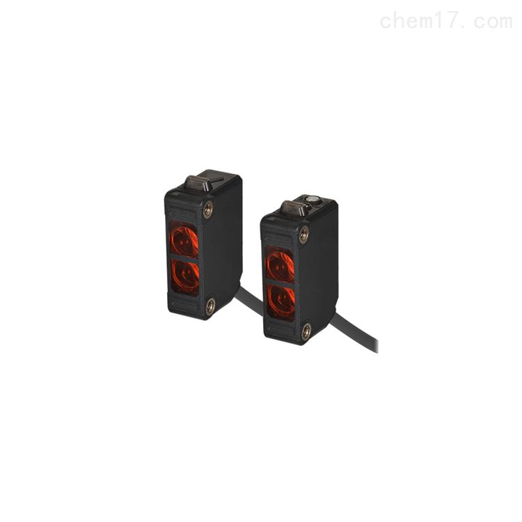奥托尼克斯BJX15M-TDT-P对射型光电传感器