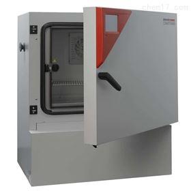 Datacolor CONDITIONER MB2恒温恒湿试验箱