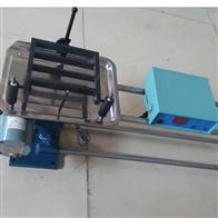 ZT-96水泥胶砂试体成型振实台