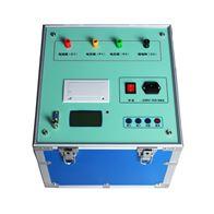 PNDW-E接地装置参数测试仪(跨步电压)