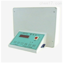 EP710警戒检测仪