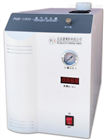 PGH - 1000新型氢气发生器