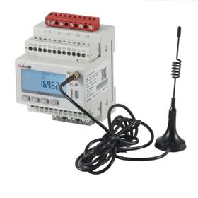 ADW300/U断电报警计量仪表