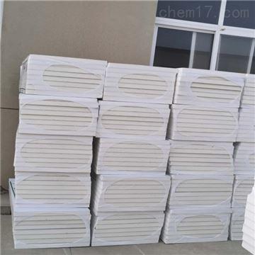 1200*600预购聚氨酯保温板,大量发货销售供应商