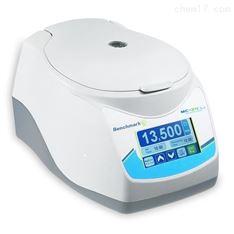 美国Benchmark C2417-E 接触高速微量离心机