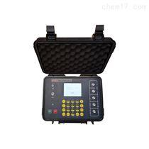 SENNR系列存储式杂散电流测试仪