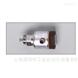IFM传感器SA3010现货原厂直销