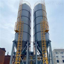 HCJY氢氧化钙加药设备/石灰投加装置厂家供应