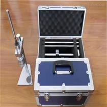 GWB-300高精度引伸计标定仪