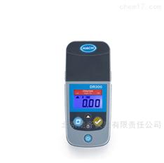 哈希COD多参数水质分析仪DR 900