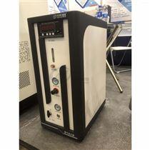 AYAN-10L南京氮气发生器氮吹仪专用