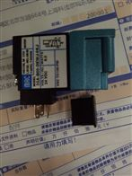 美国35A-ACA-DDAA-1BA电磁阀 MAC技术支持