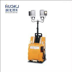 FW6128-多功能移动照明系统现货厂家