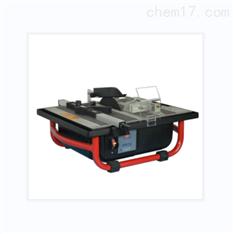 沈阳科晶SYJ-200H手动快速切割机