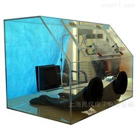 MR9630-B防静电实验箱
