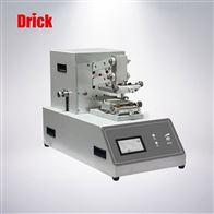 DRK542A织物磨损性测试仪