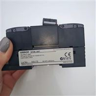 CP1W-16ET欧姆龙OMRON控制器