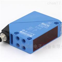 SICK DT50-P2113传感器SICK DS35-B15821