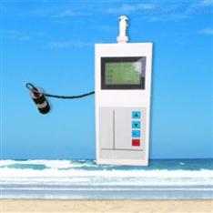 土壤水分速测仪HCZ-TS83