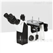 IE200M倒置显微镜