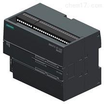 西门子S7-200SMART模块6ES7288-2DE08-0AA0