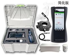 MOEN-5025局部放電檢測儀廠家