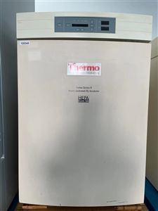 二手thermo二氧化碳培养箱