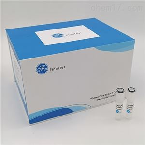 Human CD32 ELISA试剂盒