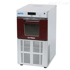 进口Icematic德国120kg自动制冰机设备价格