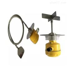 供应E+H FMU860-R1A1A1雷达物位计可定制