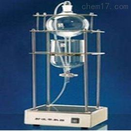 LB-CQ1 单联射流萃取仪