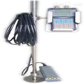 LB-DLS600 手持式多普勒流速流量计