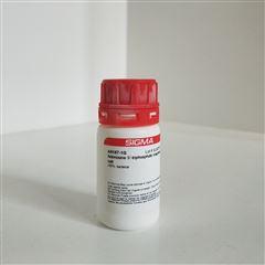 Sigma:ATP 镁盐,A9187-100MG