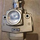 美国ROSS电磁阀原装正品