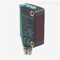 ML100-8-W-200-RT/95/103倍加福P+F漫反射型光电传感器