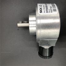 DFS60B-TDEC05000德国西克SICK增量型编码器订货号: 1037124