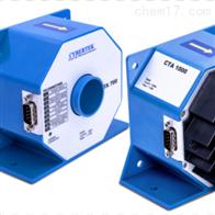 CYBERTEK知用CTA60高精度电流互感器