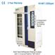 进口大韩WIS-ML04数显多层恒温振荡箱报价