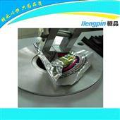 HP-RF300W杯状热封试验仪 方便面纸碗热封性能检测