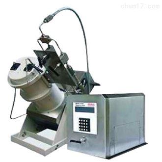 高温高压动态沉降测试仪