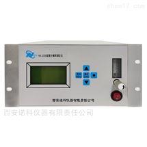 氨分解率测定仪
